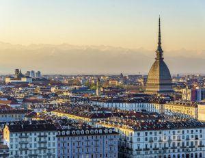 Turin : une ville végétarienne ?