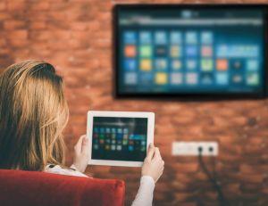 TV par internet : sa gratuité séduit les jeunes / iStock.com -Rasulovs