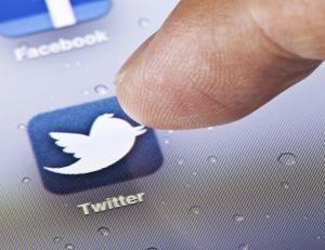 Les tweets pourraient passer de 140 à 10 000 caractères