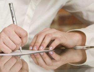 Type de contrat de travail : le contrat de travail intermittent