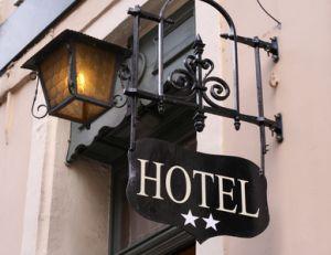 Quels types d'hébergements choisir en voyage ?