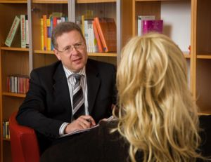 Quels sont les différents types de psychothérapie ?