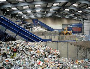 Les différents types de valorisation des déchets