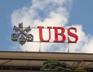 UBS se retrouve une nouvelle fois au cœur de la tourmente fiscale