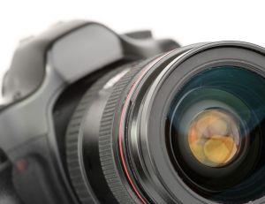 Choisir un appareil photo selon son usage