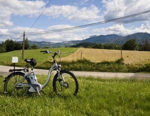 Quel usage pour un vélo électrique ?