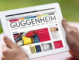 Utiliser la 3G sur son iPad Wifi © Apple
