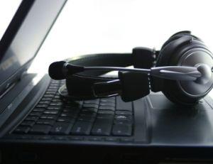 Utilitaires d'édition audio