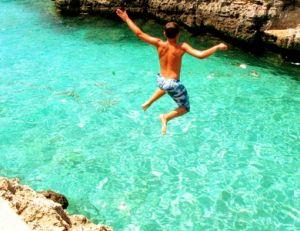 Vacances scolaires Corse 2009-2010