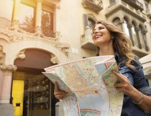 Partir en vacances sans passeport ? De nombreuses destinations sont possibles !