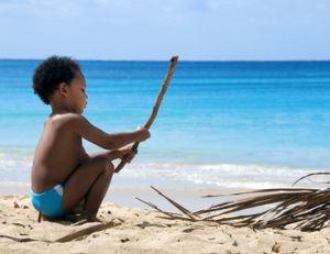 Vacances scolaires La Réunion 2010-2011