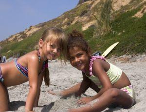 Dates des vacances 2013-2014 en Guadeloupe