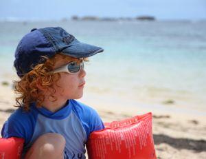 Dates des vacances 2014-2015 en Guadeloupe