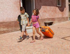 Vacances scolaires guyane 2014 2015 dates toussaint hiver calendrier des vacances for Dates vacances scolaires 2014