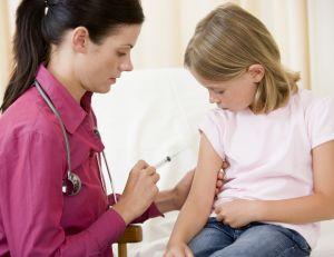 Les vaccins et les antiviraux pour la grippe A