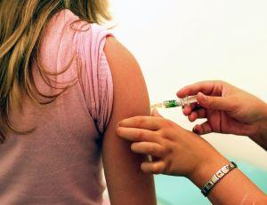 Se faire vacciner contre la grippe