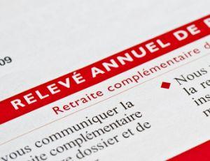 Valider des trimestres de retraite