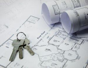 Connaître la validité du permis de construire