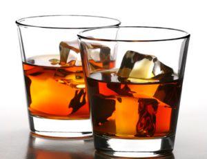 Scotch Whisky : les différentes variétés