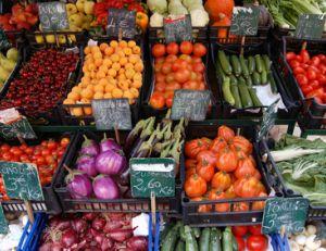 Mieux comprendre le végétarisme