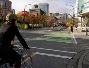 L'indemnité kilométrique vélo vient d'être plafonnée à 200 euros par an