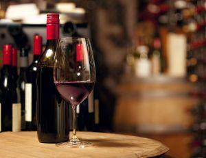 La Cité du vin a ouvert ses portes !