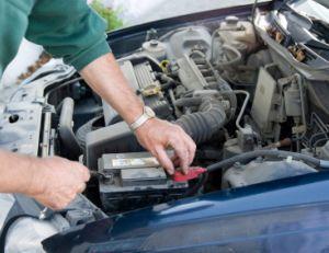 Comment vérifier le niveau de liquide de refroidissement dans sa voiture ?