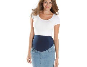 Vêtements de grossesse© 3 Suisses
