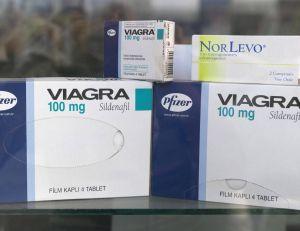 Des chercheurs pensent avoir identifié une technique plus efficace que le Viagra