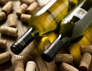 Quel vin blanc pour accompagner les fruits de mer ?