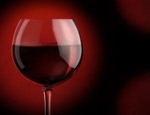 Quels vins servir avec quels plats de fête ?