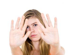 Violences faites aux femmes : un plan de lutte à 125 millions d'euros