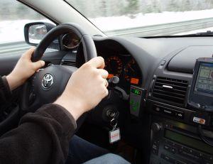 alcool au volant vers une limitation l gale bas e sur l 39 ge du conducteur. Black Bedroom Furniture Sets. Home Design Ideas