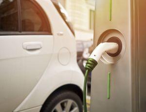 L'IFPEN s'attend à voir les voitures hybrides et électriques capter 20 à 30 % du marché auto européen, d'ici 15 ans