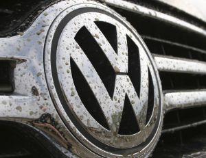 Volkswagen avait par le passé déjà violé à plusieurs reprises la législation sur la pollution...