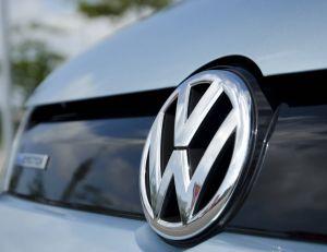 940 000 véhicules touchés par le trucage seront rappelés en février 2016
