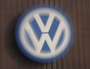 La marque VW est au coeur d'une vaste polémique sur fond de tromperie aux normes antipollution