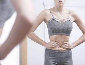 L'anorexie fonctionnerait comme une addiction