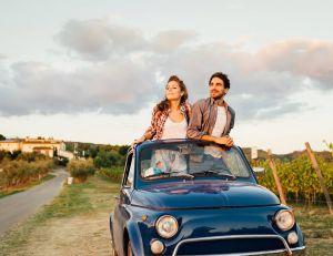 Weekend du 20/21 mai 2017 : 5 idées de sorties dans toute la France / iStock.com - Filippo Bacci