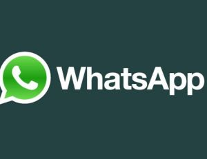 L'application de la semaine : WhatsApp