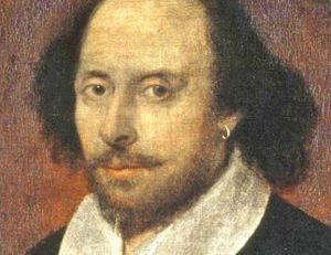 William Shakespeare avait-il pour habitude de fumer du cannabis