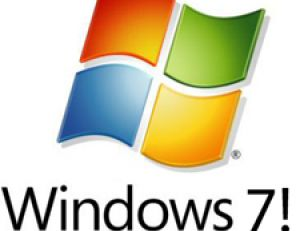 Votre PC peut-il supporter Windows 7