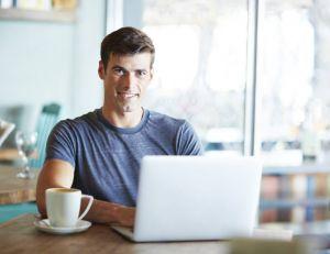 Communiquer avec Windows live Messenger