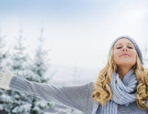 Quid des aliments les plus adaptés pour une bonne santé en hiver ?