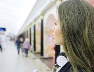 Le gouvernement vient de lancer un vaste plan de lutte contre le harcèlement des femmes, dans les transports