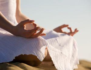 La sagesse millénaire du yoga