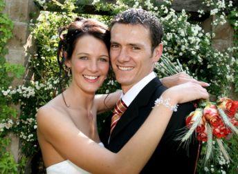 quel est le cot dun mariage - Cout Fleuriste Mariage