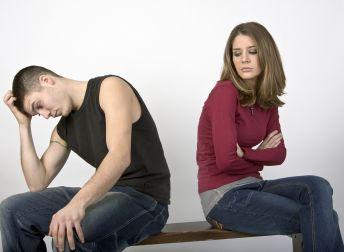 Les demarche pour un divorce