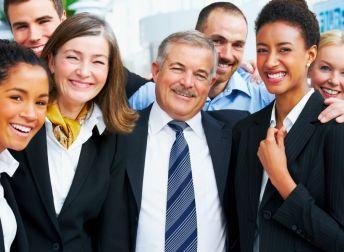 Calculer indemnité de départ en retraite
