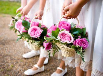 mariage la communaut rduite aux acquts - Contrat De Mariage Rduit Aux Acquets